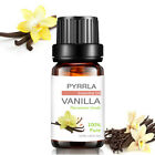 10ml PYRRLA Essential Oil 100% Pure &amp; Natural Aromatherapy Grade Essential Oils <br/> ❤❤BUY 4 GET 2 FREE❤❤ADD 6 TO CART❤❤Free Shipping❤PYRRLA