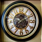 Vintage Home decoration wall Clock