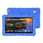 XGODY Android Tablet PC White 9'' Quad Core Dual Camera HD Screen Bluetooth WiFi