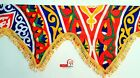 Ramadan Eid Egypt Celebration Decoration Fabric Banner Cloth 2Shape7,15,30mرمضان