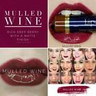 LIPSENSE Senegence Lip Color Lowest Prices Buy More Save More Fast Free Shipping