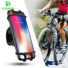 For Cell Phone GPS Motorcycle Bike Bicycle Handlebar Mount Holder Universal