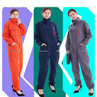 Men Overall Workwear Tuff Work Royal Pant Jumpsuit Women Boilersuit Coverall New