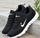 2018 AAA Mens Outdoor Sneakers Breathable Casual Sports Athletic Running Shoes