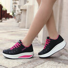 Women Shoes 2018 New Arrival Fashion Leather Breathable Waterproof Best Sneakers