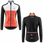 Briko Jacket GT PRO JACKET LADY Woman Long