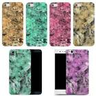 for Huawei P9 Lite 2016 case cover hard back-confident marble