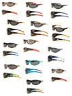 NFL AND NCAA Team SPORT WRAP Sunglasses UV 400 PICK Your Team FREE SHIPPING USA $8.95 USD on eBay