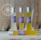 ESSENTIAL OIL BLENDS - 100% PURE THERAPEUTIC GRADE 10ML  BUY 3 x GET 1 FREE :)