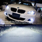 DC 55W HID Conversion Kit H4 9003 Hi-Lo Bi-Xenon All Color Xenon + Relay Wiring