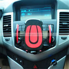 -ZN265 360° Adjust Car CD Slot Mount Holder Stand For Mobile Cell Phone GPS Sony