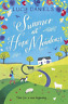 Daniels, Lucy-Summer At Hope Meadows: The Perfect Feel-Goo (UK IMPORT)  BOOK NEW