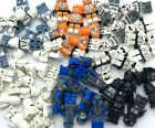 Kyпить LEGO CLONE TROOPER MINIFIGURES IMPERIAL STORMTROOPER BLASTERS STAR WARS YOU PICK на еВаy.соm