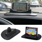 Universal Car Dashboard Anti Slip Pad Holder Mount Stand For Cell Phone GPS