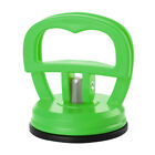 Mini Car Dent Repair Puller Suction Cup Bodywork Panel Sucker Remover Tool Nice