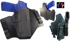 KYDEX OWB HOLSTERS OUTSIDE THE WAISTBAND CONCEALED CONCEPT 1 DAY TURN AROUND!