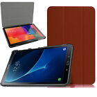 "Samsung Tablet A6 10.1"" Inch T580 T585 Magnetic Stand 360 Protection Case Cover"