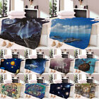 "50*60"" 60*80"" Fleece Throw Blanket Assorted Styles Comfy Soft Blankets image"
