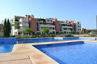 Luxury Holiday Apartment - Spain - Aug 17th available due to cancellation.