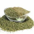 Savory LEAF Cut ORGANIC Dried SPICE Satureia hortensis, Whole Natural Herbal