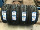 215 40 16 86W TOYO PROXES TR-1 TRACK DAY/ ROAD TYRES 215/40R16   x1 x2 x4