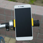 360 Degrees Universal Vent Bicycle Car Cell Phone Holder for 3.5-6.0inch Bike