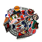 NBA Team Stickers - Mavs, Cavs, Bulls, Heat, Lakers, Spurs, Warriors + MANY MORE on eBay