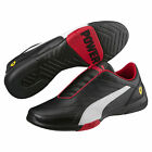 PUMA Ferrari Kart Cat III Sneakers Men Shoe Auto New <br/> The Official PUMA eBay Store - Free Shipping &amp; Returns