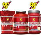 BSN Syntha 6 Edge Whey Protein Powder 740g 1.8kg All Flavours FAST FREE P&P