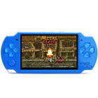 8GB Portable 4.3'' PSP Handheld Game Console + 10000 Games Built-In Camera USA