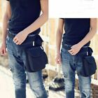 Good Quality Pockets Sports Outdoor And Fishing Gear Bag Package Leg Bag Male
