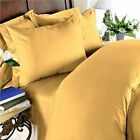 Home Linen Bedding Items All US & RV Sizes 1000 TC Egyptian