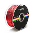 3D Printer & Pen Filament 1kg/2.2lb 1.75mm PLA MakerBot RepRap Non-Toxic