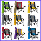 2 Pack,  NFL High Back Chairs  Choose Team Name $130.99 USD on eBay