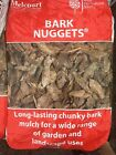 Melcourt Bark Nuggets 60 litre bags