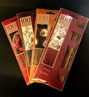 100 X INCENSE STICKS + WOODEN HOLDER GIFT PACK , RELAX ,CHOOSE SCENTS