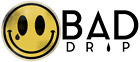 Bad Drip e-Liquids -  100% Authentic - Free Shipping - UK Seller