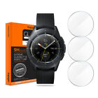 Galaxy Watch 42mm / 46mm Glass Screen Protector Spigen®[Glas.tR SLIM] - 3PK