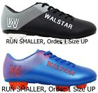 Внешний вид -  Men Soccer Shoes Soccer Cleats Manchester King Soccer Football Shoes Sneakers