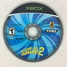 Xbox Original Games You Pick Good Condition Disc Only FREE SHIPPING Microsoft