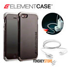 Element Case Solace for iPhone 5 iPhone 5s iPhone SE + GIFT