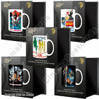 007 James Bond OFFICIAL 50 Years 50th Anniversary 2012 Box Gift Ltd Edition Mug £15.88 GBP on eBay