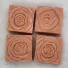 Handmade Soap Silicone Mould Soap Mould Candle Mould Chocolate Mould Soap Mould