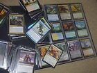 MTG Premium Collection - Choose your own Mythic/Rare - Planeswalker bonus!