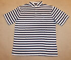 NEW Polo Ralph Lauren Big and Tall Pony Logo Cotton Shirt