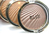 NEW! Milani SETTING SPRY Highlighter Strobelight Instant Glow Powder YOU CHOOSE