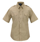 Propper Men's Tactical Shirt Short SleeveTactical Clothing - 177896
