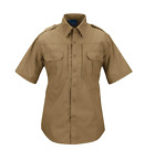 Propper Men's Tactical Shirt Short Sleeve - First Quality SecondsTactical Clothing - 177896