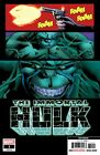 Immortal Hulk V.1 | #1-19 Choice Main & Variants | MARVEL | 2018 - NM image
