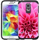 For Samsung Galaxy S5 ACTIVE SM-G870 Slim Hybrid Armor Case Protective Cover